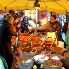 6 600h Food_Tent_1055