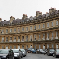 8 900w Royal_Crescent_1082