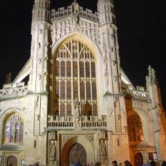 3 600h Abbey_at_night_1061