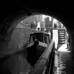 04 Barge_8313