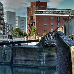 12 Canal_8343_tonemapped
