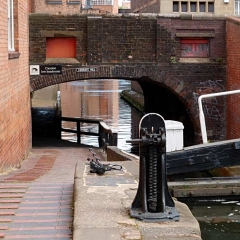 10 Canal_8318