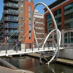 14 Modern Bridge_8354