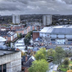 12 Birmingham E_DSC3822_3_4