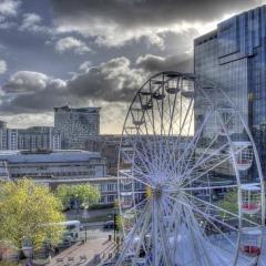 15 Birmingham E_DSC3747_8_9