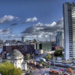 16 Birmingham E_DSC3756_7_8