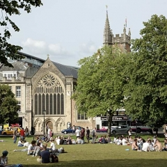College Green_5680