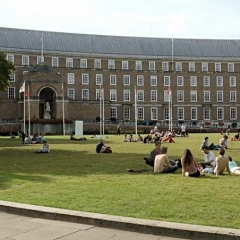 College Green_5683