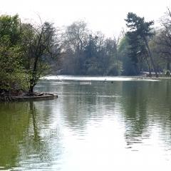 0269 Lake