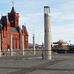 Cardiff Bay P1020572