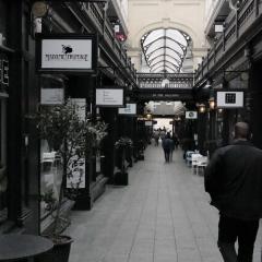 Cardiff Arcades P1020655
