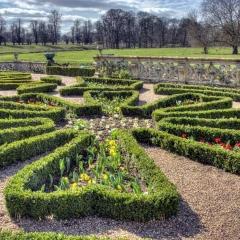 05 Formal garden_DSC5009_10_11