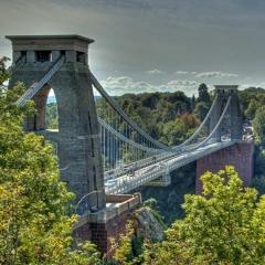Suspension Bridge_6361_2_3_tonemapped