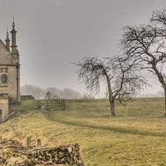 L-Gloucestershire country hall DSC_7521_2_3_tonemapped