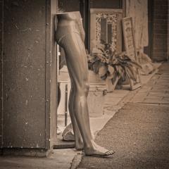 P1020825 Spare Legs