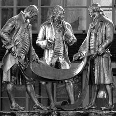 Three Famous Men_DSC9713