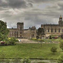 Witley Court 8154_tonemapped_T