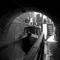 Barge_8313