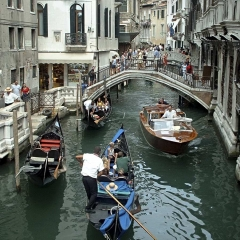 Canal_0047