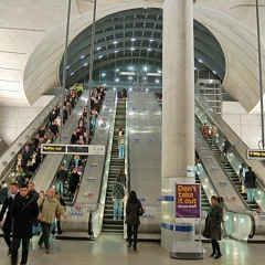 DLR-Jubilee-station-Canary-Wharf-2527-small