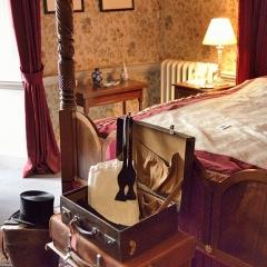 2_DSD3619 Bedroom