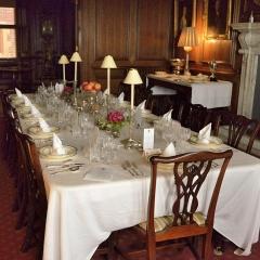 5_DSD3614 Dining Room