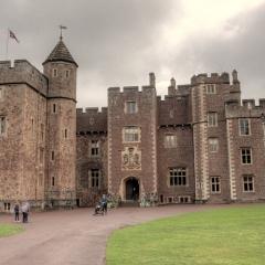 9_DSD3638_39_40 The Castle