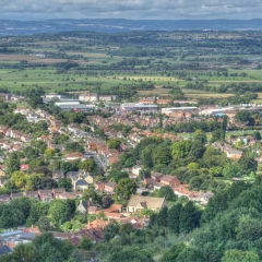 0-Glastonbury_DSC2471_2_3_tonemapped 70 46 53 48 -95
