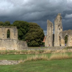 6-Abbey_DSC2534_5_6_tonemapped 68 44 35 48 48