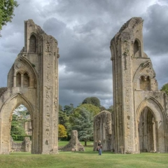 9-Abbey_DSC2513_4_5_tonemapped 64 39 74 48 27