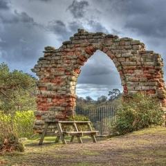 07 Gothic Arch 4496_7_8_tonemapped