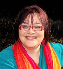 Cathy Dean 3891