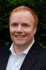 Rupert Barlow 5555