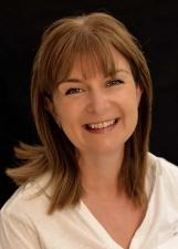 Ruth Cattell DSC3441_pp