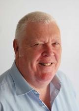 Steve Paterson 6931T