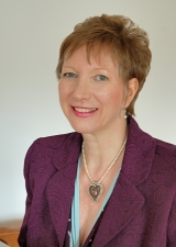 Janet Williams 3394