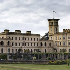 0_OsborneHouse_2942_3_4_fused