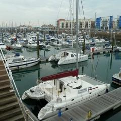 1-St-Helier-Harbour-P1010594