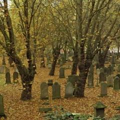 11 Key Hill Cemetery 6516