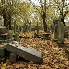 07 Key Hill Cemetery 6483