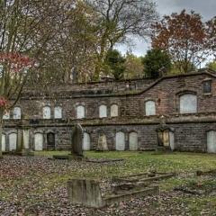 12 Warstone Cemetery 6525_6_7_tonemapped