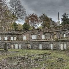 13 Key Hill Cemetery 6528_29_30_tonemapped