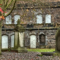 14 Warstone Cemetery 6534_5_6_tonemapped