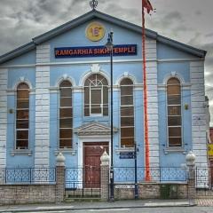 19 Sikh Temple Graham Street 6588_89_90_tonemapped