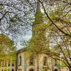 22 St Pauls Church 6603_4_tonemapped