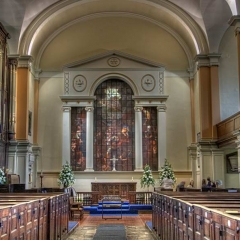 23 St Pauls Church 6612_3_4_tonemapped