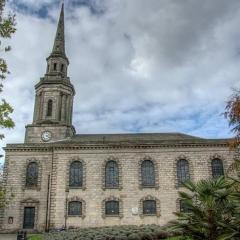 26 St Pauls Church 6639_40_41_tonemapped