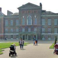 L-Kensington-Palace-P1020762