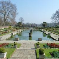 M-Kensington-Palace-P1020740