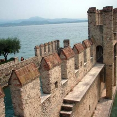 S-019_Sirmione_Castle